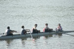 Upper St. Clair Rowing